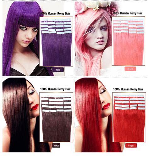 hair show wigs in midfield al m 225 s de 25 ideas incre 237 bles sobre extensiones de cinta en