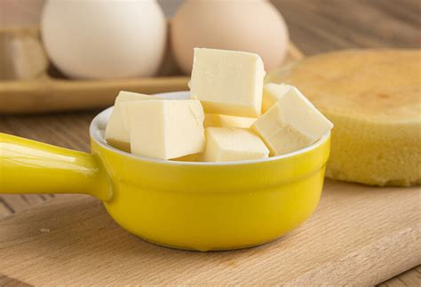 can diabetics eat cottage cheese best cheese for diabetics how to type 2 diabetes