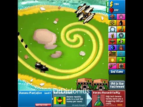 bloons tower defense 4 expansion 1cup1coffeecom maxresdefault jpg