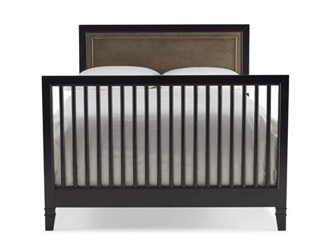 Crib Conversion Kit Universal by Smartstuff Furniture Myroom Convertible Crib