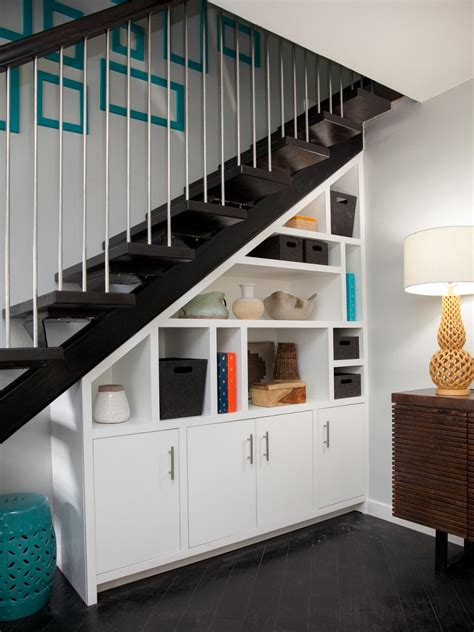stair shelves stair storage stair step storage stair shelves ikea superb modern hidden under stairs storage introducing