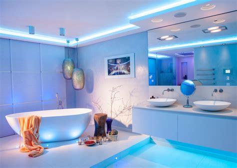 spa inspirierte badezimmer designs spa und raumdesign modern badezimmer k 246 ln