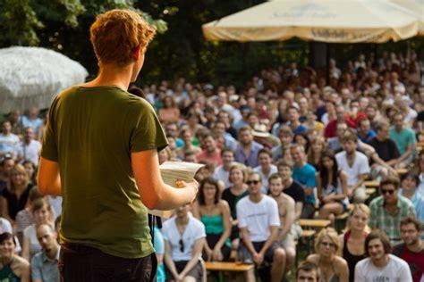 poetry slam dresden 2016 grand slam