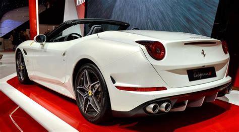 koenigsegg qatar image gallery new 2014 supercars