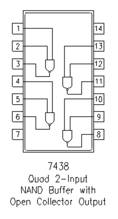 7438 Technical Data