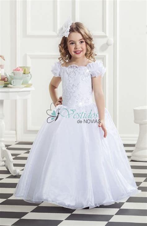 foto di lade lade hermoso vestido para ni 209 a de ceremonia perfecto