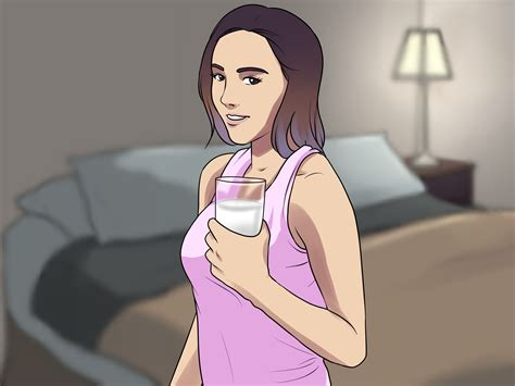 The Best Way To Throw Up As Comfortably As Possible Wikihow