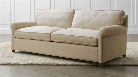 crate and barrel sleeper sofa reviews crate and barrel sleeper sofa reviews energywarden
