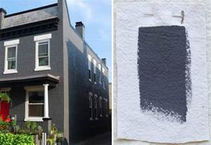 top 10 exterior paint colors shades of gray architects the 10 best exterior gray