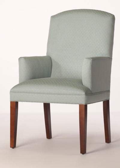hostess chairs host hostess chairs court custom chairs