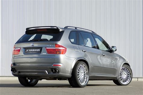 2011 Bmw X5 M by 2011 Bmw X5 M Image 16
