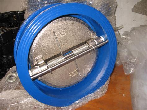 basement floor drain check valve buy basement floor