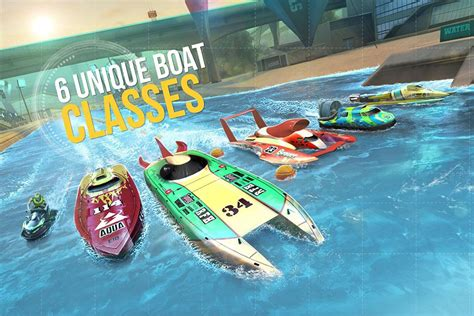 speed boat racing games for android top boat racing simulator 3d android apps on google play