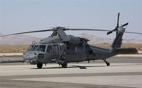 Helikopter Sikorsky Uh 60d Black Hawk welcome to aircraft compare