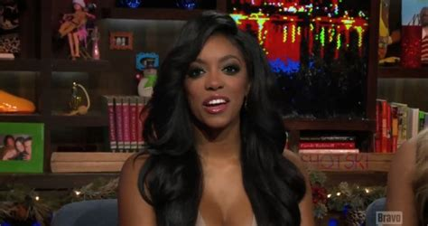 phaedra parks african sugar daddy porsha williams opens up about the sugar daddy rumors