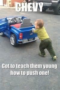 Chevy Vs Ford Memes - best 25 chevy memes ideas on pinterest chevy jokes