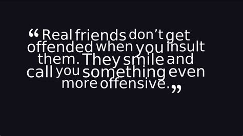 quotes  friendship   hd wallpapers hd wallpaper