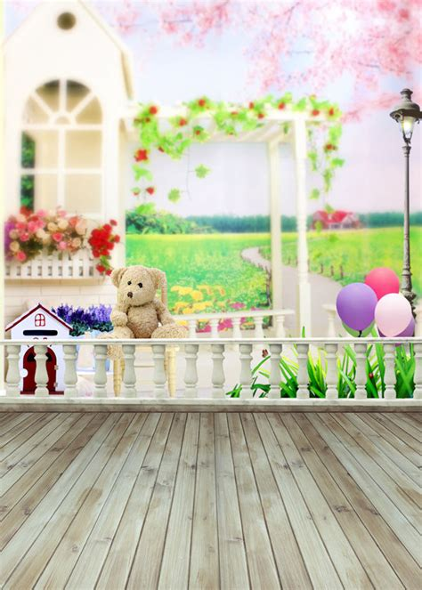 children photography backdrops photography backdrops children photo props studio