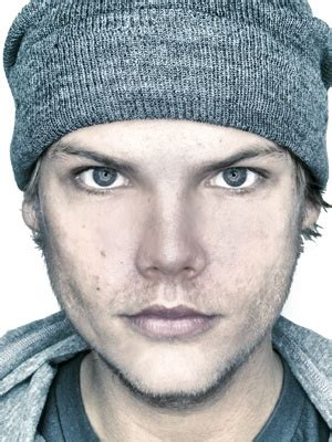 avicii house music 285 best images about coolest dj ever avicii on pinterest ralph lauren hey brother