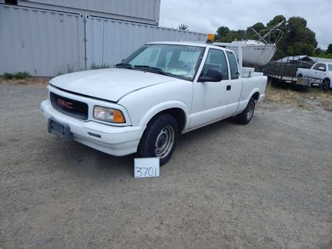 1995 gmc truck for sale 1995 gmc sonoma for sale 64 used cars from 1 139