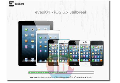jailbreak 6 1 3 ios 7 cara gratis membuat apple id tanpa jailbreak 6 1 3 ios 7 evasi0n adalah alat jailbreak