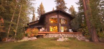 Log Cabin Floor Plans And Pictures log cabin day 25th jun 2017 days of the year