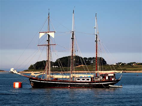 imagenes de barcos de vela fondos de pantalla barco de vela r 237 os descargar imagenes
