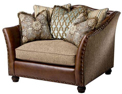 massoud sofas 4803 l4803 massoud furniture