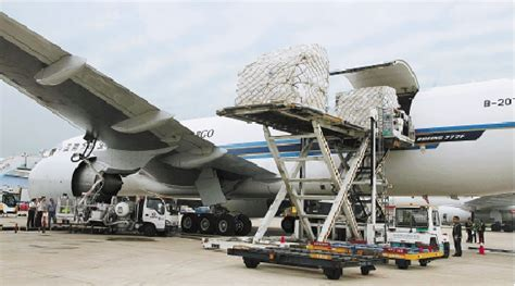 freight forwarder china to greece athens buy cheap air freight cheap air freight shenzhen