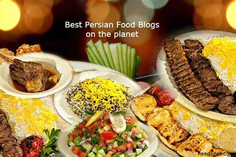 cooking blogs top 20 persian food blogs websites iranian food blog