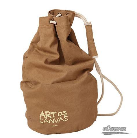 canvas duffle backpack canvas drawstring bag canvas duffle bag for backpack