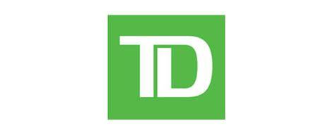 toronto dominion bank bank logos 30 banking logos