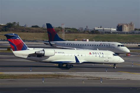 Delta Airlines Emotional Support Animal Letter delta is tightening its around bringing emotional support animals on flights the verge