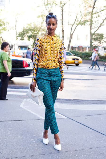 african pattern dress tumblr 7 office wear ideas how to not dress boring to work