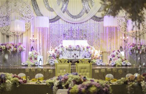Wedding List Indonesia by 39 Gorgeous Wedding Venues In Singapore The