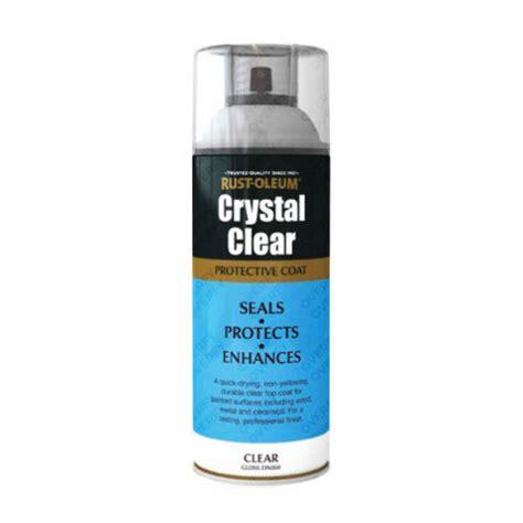 X2 Rust Oleum Multi Purpose Premium Spray Paint 400ml