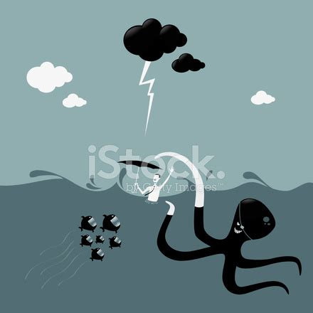 unlucky man stock vector freeimages.com