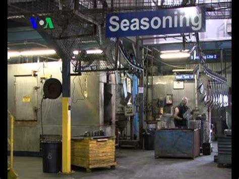 Wajan Alumunium Cor proses bikin wajan martabak doovi