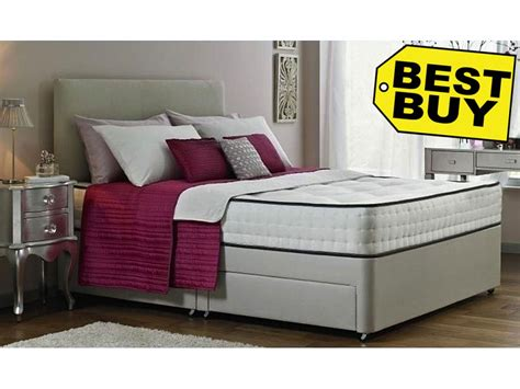 King Size Bed Frame And Mattress Deals King Size Bed Frame And Mattress Deals 100 Furniture Deals Ontario Mennonite Furniture