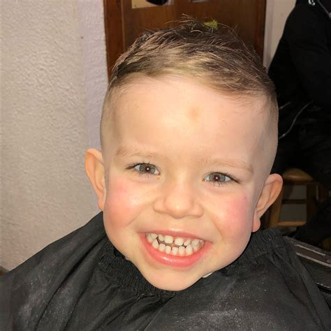 toddler haircuts colorado springs little boys short length haircuts best site hairstyle