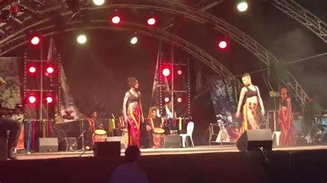 festival kã rnten compagnie mod est festival de gwo ka 2015