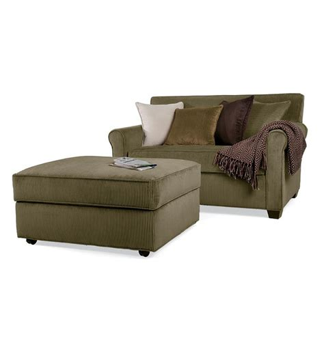 Oversized Sleeper Chair And Ottoman by 15 Best Images About Oversized Chairs On Chair