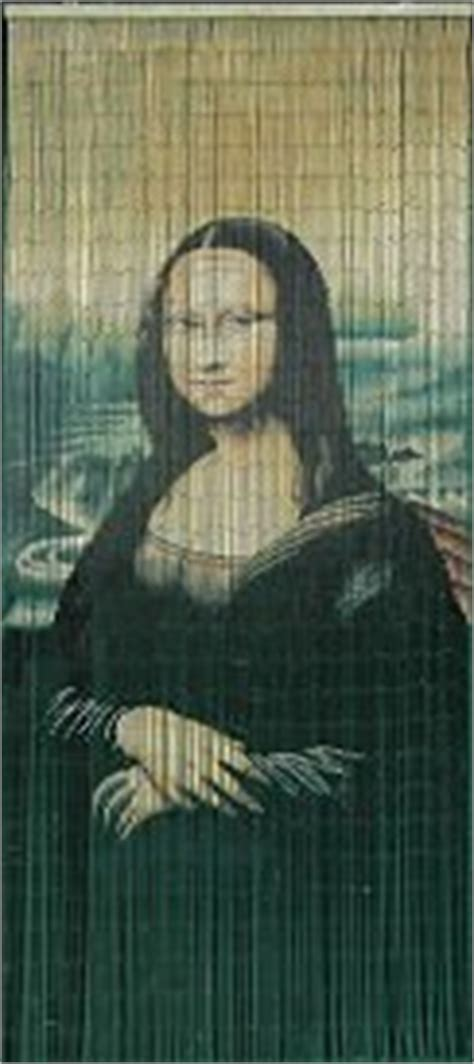 mona lisa beaded curtain com mona lisa beaded curtain 125 strands hanging
