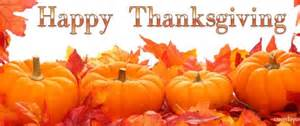 Thanksgiving Facebook Statuses Happy Thanksgiving Facebook Covers And Status The