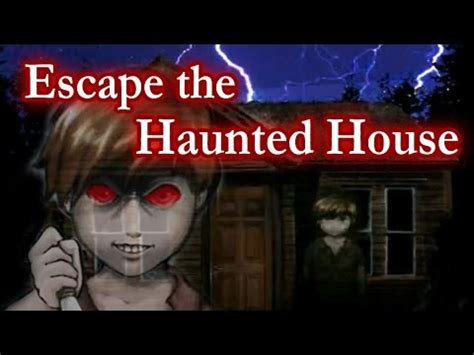 haunted house escape full download haunted house escape can you escape in one hour walkthrough