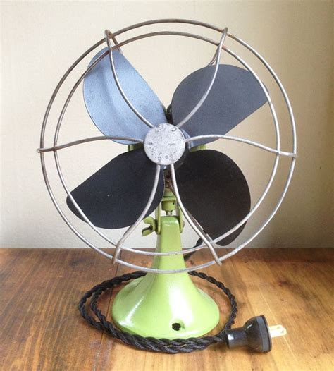 best electric fan for home 95 best images about vintage appliances on pinterest