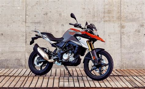 bmw motorrad confirms launch details