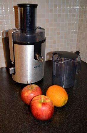 Juicer Philips 1861 philips hr1861 whole fruit juicer aluminium for sale in