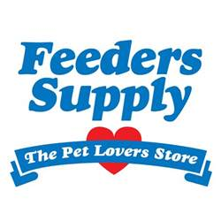 Feeders Supply Co Feeders Supply On 28 Images On Time Tomahawk Ultra