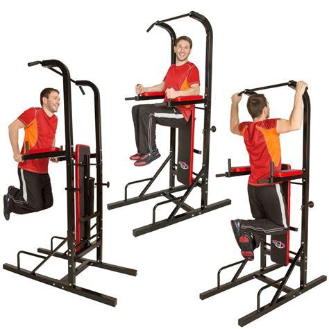 Banc De Musculation Multifonction banc de musculation multifonction comparatif avis et